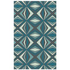1000 Images About Teal And Grey Rugs On Pinterest Teal
