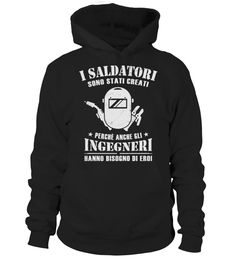 GLI INGEGNERI HANNO BISOGNO DI EROI !  #gift #idea #shirt #image #funny #job #new #best #top #hot #legal