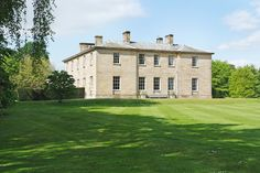 Saltmarshe Hall - Stately Home in East Yorkshire available for #Wedding and #Event hire.