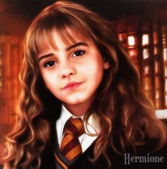 Photo of hermione granger in red dress from the wedding in harry potter 7 for fans of Hermione Granger 20760925 Harry Potter Hermione, Hermione Granger Art, Harry Potter Cartoon, Harry Potter Artwork, Images Harry Potter, Harry Potter Drawings, Harry Potter Films, Wattpad, Fanfiction