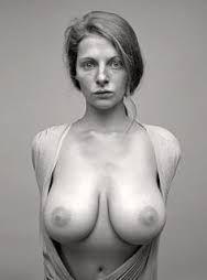Resultado de imagen de misty copeland nude