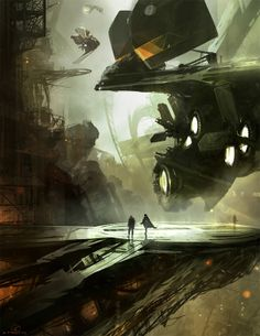 80 best sparth images on pinterest environment concept art sci fi