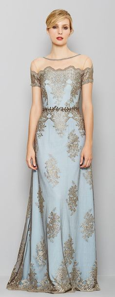 Evening Dresses 2017 New Design A-line White And Black V-Neck Sleeveless Backless Tea-length Sashes Party Eveing Dress Prom Dresses 2017 High Quality Dress Fuchsi China Dress Up Plain Dres Cheap Dresses Georgette Online Evening Dresses, Prom Dresses, Formal Dresses, Wedding Dresses, Lace Weddings, Wedding Bridesmaids, Beautiful Gowns, Beautiful Outfits, Gorgeous Dress