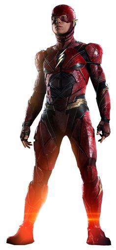 PNG Flash (Justice League, Ezra Miller, Liga da Justiça) - PNG World