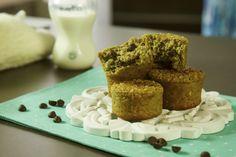 Te presentamos unos deliciosos y saludables muffins de plátano. La combinación de avena y plátano es perfecta, ya que te aporta una buena porción de fibra, perfecta para evitar el estreñimiento.