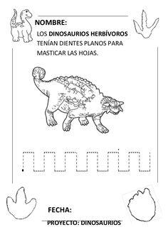 Proyecto completo dinosaurios. programación, fichas, recursos,pdf Dinosaur Theme Preschool, Open House, Mario, Teacher, Dinosaurs, Montessori Activities, Cute Dinosaur, Dinosaurs Preschool, Dinosaur Activities