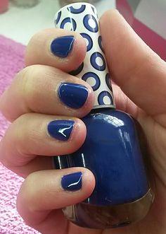 Nail nails