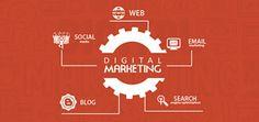 Digital Marketing and the Flourishing Digital Marketing Companies