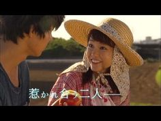 "[Preview, ep.8] https://www.youtube.com/watch?v=uhrFtnF0OYM Mirei Kiritani x Kento Yamazaki x Shohei Miura x Shuhei Nomura x Sakurako Ohara, J drama ""Sukina hito ga iru koto (A girl & 3 sweethearts)"", Sep/05/2016"