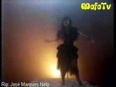 Luan & Vanessa - Quatro Semanas de Amor - Videoclipe - YouTube