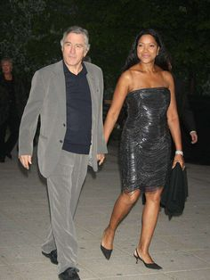 Famous White Men Married To Black Women | Interracial Celebrity Couples
