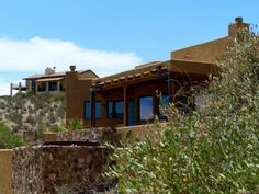 Tucson Mountains Views, 2/2.5/ Infinity Pool And Spa, Park W/ EaseVacation Rental in Tucson from @homeaway! #vacation #rental #travel #homeaway
