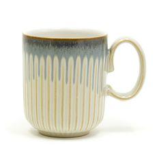 デンビーマグ mugcup table wear