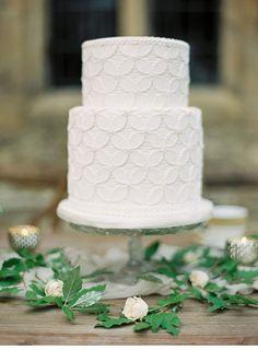 Cottage Garden Wedding Inspiratons by Blaine Siesser Photography
