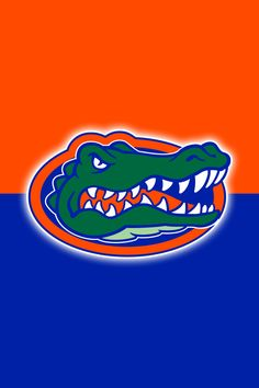 Free Florida Gators iPhone Wallpapers.  Install in seconds, 21 to choose from for every model of iPhone and iPod Touch ever made!   Go Gators!  http://riowww.com/teamPagesWallpapers/Florida_Gators.htm