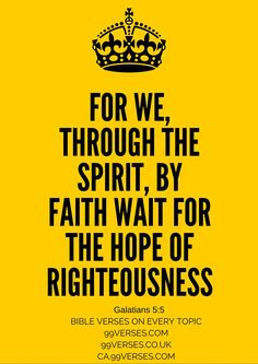 Happiness, verses bible, verse of the day, verse of the week, bible verses quotes Bible Verses About Patience, Happy Bible Verses, Prayer Verses, Bible Verses Quotes, Bible Scriptures, Prayer Cards, Prayer Quotes, Word Of Faith, Faith Bible