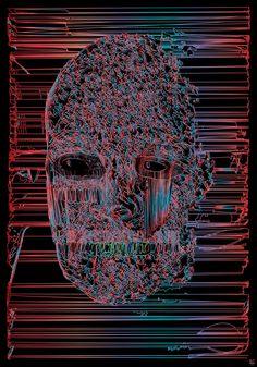 ZUEOKO360 #graphic #digital #digitalart #graphicart Graphic Art, Digital Art, Movie Posters, Film Poster, Popcorn Posters, Billboard, Film Posters