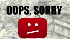 Youtubers Seeing Red After Recent Policy Changes | First to Know