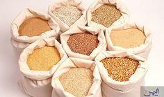 """الجمارك الجزائرية تُشير إلى السبب الرئيسي لتراجع…: كشفت الجمارك الجزائرية عن تراجع فاتورة واردات الحبوب """"قمح و ذرة و شعير"""" بـ 19.89 في…"""