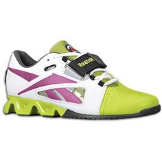 $149.99 Reebok CrossFit U-Form Lifter - I honestly don't feel i difference between these and my nanos. Wasted money.