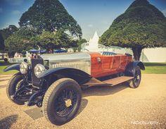 Vintage Automotive Automotive Photography, Antique Cars, Vintage, Vintage Cars