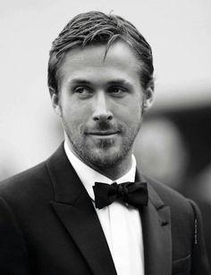 完全に一致(1)Ryan Gosling