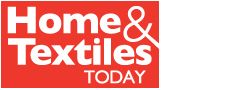 """Home & Textiles Today reports: """"Swiss Diamond named official Cookware of recipe blog A Spicy Perspective"""""""