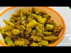 सरसो के डंठल का अचार। Sarso Pickle.Sarso ke Danthal ka Achar - YouTube Pickles, India, Youtube, Goa India, Pickle, Youtubers, Youtube Movies, Indie, Pickling