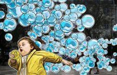 Global Banking Regulator Warns Of Bitcoin Bubble Crypto News Banking Bitcoin Regulation bubble Cryptocurrencies