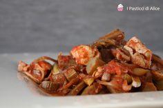 Coniglio in Umido con Carciofi http://blog.giallozafferano.it/pasticcidialice/coniglio-in-umido-carciofi/
