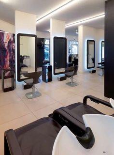 Salon realizat de Maletti in Italia, www.topline.ro
