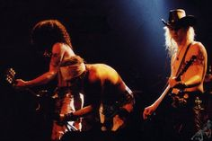 Duff, Slash & Axl Rose, Guns N' Roses, early 90s #axlrose #gnr #gunsnrosesreu…
