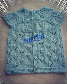 Baby Boy Knitting Patterns, Teachers Pet, Crochet For Kids, Diy Clothes, Baby Dress, Baby Kids, Kids Outfits, Fashion Outfits, Sweaters