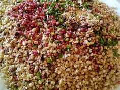 Greek Cooking, Greek Recipes, Beans, Cooking Recipes, Vegetables, Sweet, Desserts, Food, Bakken