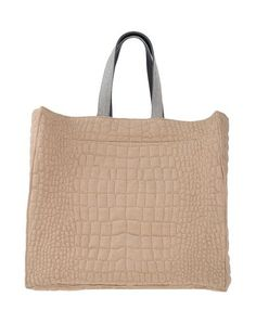 Brunello Cucinelli Women Handbag on YOOX. The best online selection of Handbags…