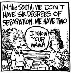 A little Southern humor. Southern Humor, Southern Pride, Southern Ladies, Southern Sayings, Southern Comfort, Simply Southern, Southern Charm, Southern Belle, Georgia
