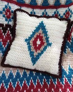 Crochet Patterns Native American : Native American Crochet Patterns Crochet Patterns