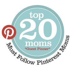 A heart felt thank you for the the invitation to be a part of the 20 Must Follow Mom this month. Warmly, ~heather from wordplayhouse®