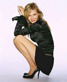 49 Sexy Kirsten Dunst Boobs Pictures Will Hypnotise You With Her Exquisite Body Beautiful Celebrities, Beautiful Actresses, Beautiful Women, Kirsten Dunst, Victoria Justice, Cara Delevingne, Actrices Sexy, Actrices Hollywood, Hayden Panettiere