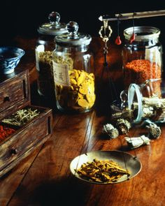 A new study showed people with prediabetes treated with Tianqi, a Chinese herbal medicine capsule for one year reduced the risk of diabetes by 32.1% compared to a placebo. T herbal drug was safe to use.
