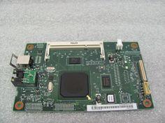 HP-COLOR-LASERJET-CP5225-NETWORK-FORMATTER-BOARD-CE490-6001