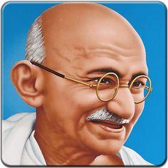 Mahatma Gandhi Ji Original Photo Wallpaper Images Full HD Download For Whatsapp