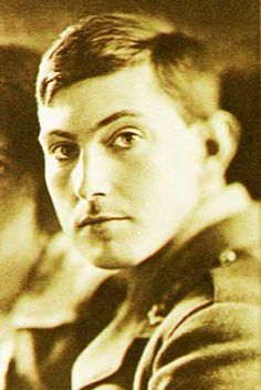 "George Mallory is famously quoted as having replied to the question ""Why do you want to climb Mount Everest?"" with the retort ""Because it's there"", which has been called ""the most famous three words in mountaineering""."