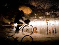 Disorientating Photography by Yusuke Sakai