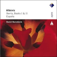 Albeniz Spanish Dance, Under The Shadow, The Conjuring, Classical Music, Book 1, Over The Years, My Books, Mood, Keyboard
