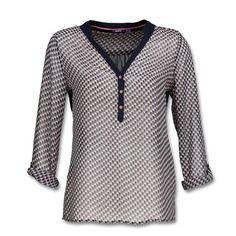 tritOO Vente blouse mexx