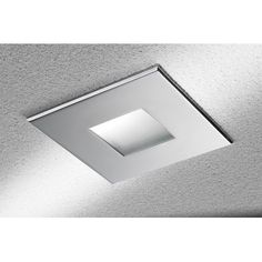 Gotham evo 8 inch architectural dimmable led recessed shower light different style shower lighting aloadofball Images