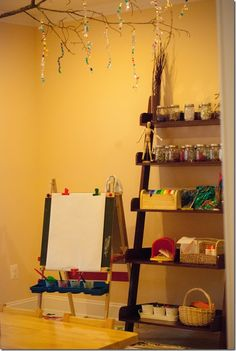 art studio, preschool art, play based learning, reggio inpsired – My CMS Classroom Layout, New Classroom, Classroom Setting, Classroom Design, Classroom Decor, Preschool Rooms, Preschool Classroom, Preschool Art, Reggio Emilia Classroom