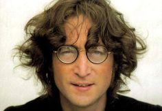 18 avril 1975 : dernière apparition publique de John Lennon (vidéo) http://limportant.fr/infos-culture/6/185129…