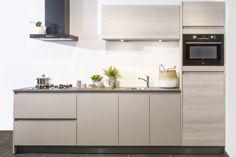 Keuken mk collectie zera xt middelkoop keukens culemborg